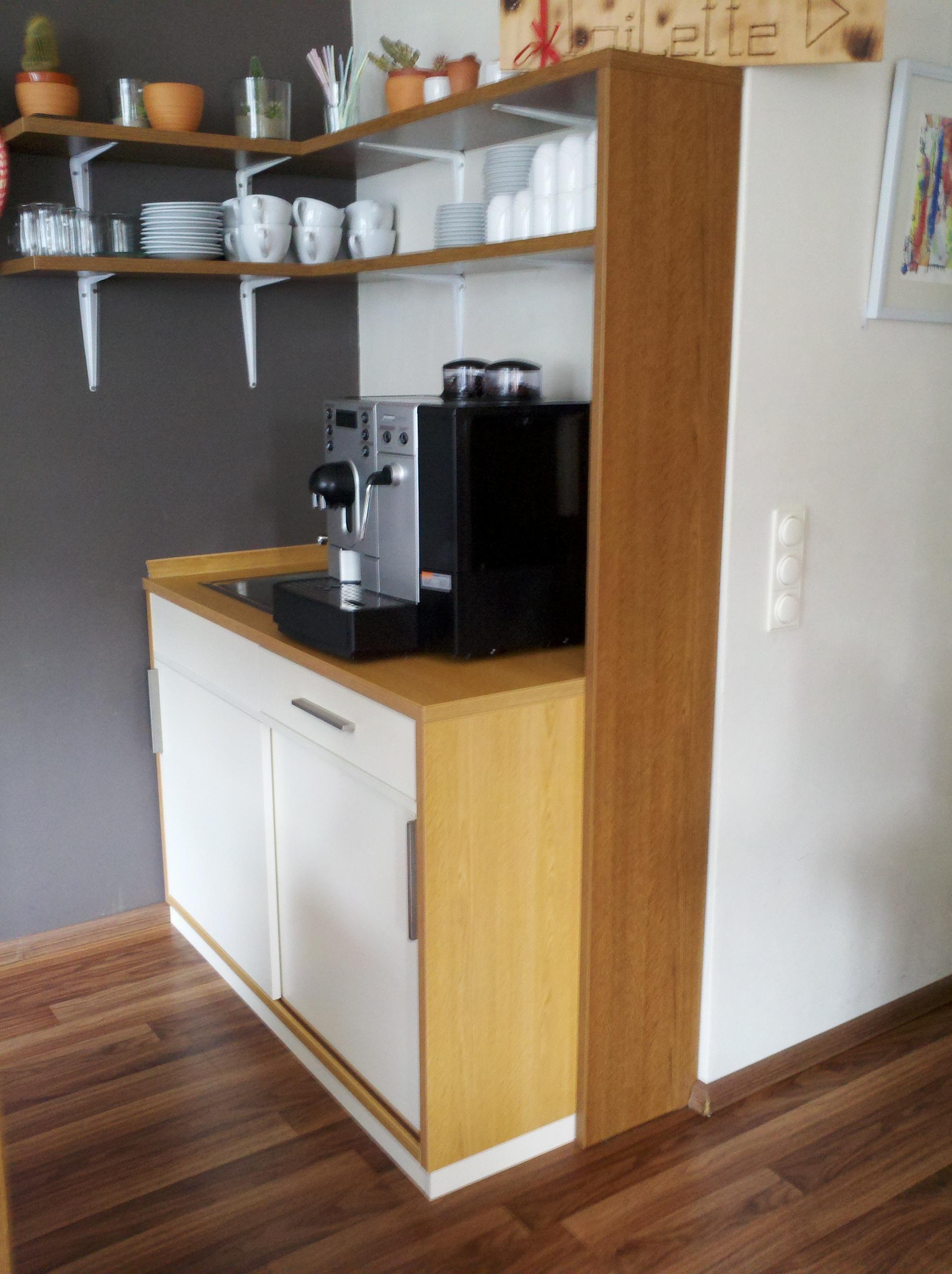 falk honermeyer. Black Bedroom Furniture Sets. Home Design Ideas